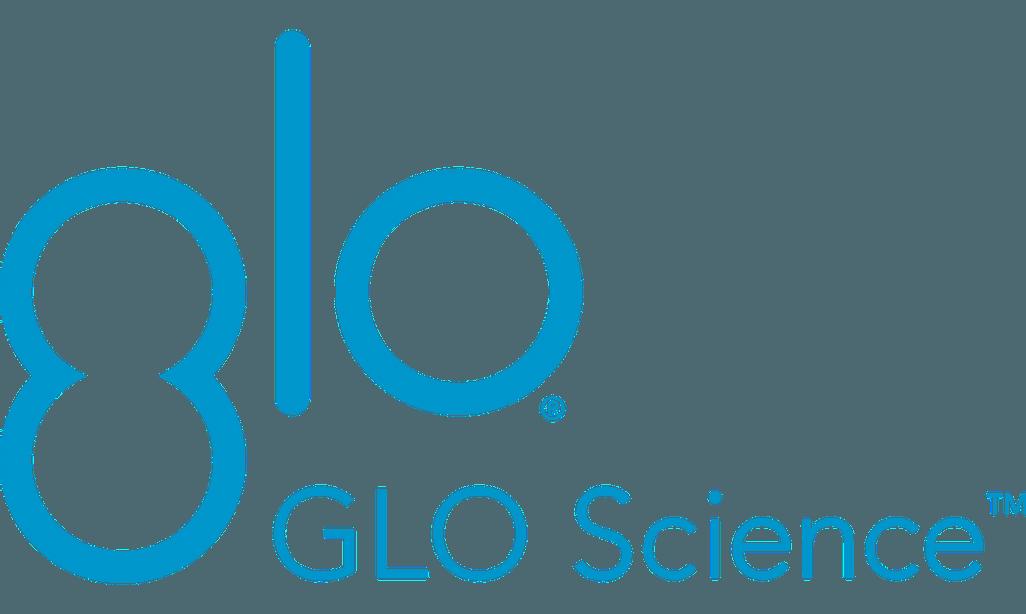 GloScience Logo